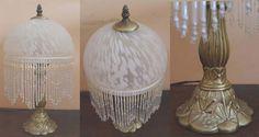 TMVbijoux: Muitas ideias criativas de decoração com contas e miçangas
