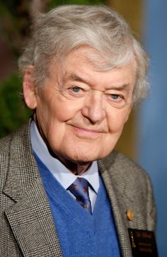 "Tickets on Sale in Nashville and Middle Tennessee- Hal Holbrook in ""Mark Twain Tonight""- Monday, 9/9 at the Schermerhorn Symphony Center."