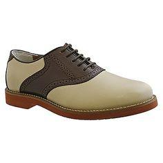 Bass Burlington found at #OnlineShoes