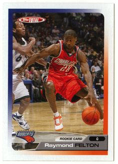 Sports Mem, Cards & Fan Shop Modest Thad Young Autographed Pacers 8x10 Basketball-nba