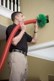 Garden Grove Air Duct Cleaning 888-784-0746: Garden Grove Air Duct Cleaning 888-784-0746
