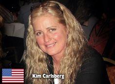 No Fórum Mundial de Contatados, a presença da americana com múltiplos encontros com alienígenas Kim Carlsberg falará sobre suas experiências de abdução e da criação de híbridos. Últimos dias de maio para inscrições com desconto no evento, 300 vagas já foram preenchidas  Kim Carlsberg e seus encontros com aienígenas terão lugar de destaque no IV Fórum Mundial de Contatados   Leia mais…