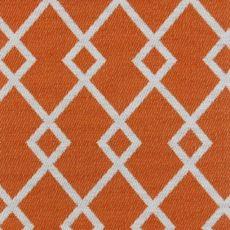 Duralee Fabrics Pavilion III Indoor/Outdoor Collection Papaya / Raspberry    Book # 2579 Pattern. Fine FurnitureFlagRaspberryIndoor ...