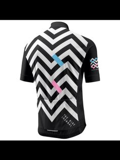 Morvelo The Ride Journal Jersey - Jerseys - Clothing - Kinoko Cycles Cycling T Shirts, Cycling Tops, Cycling Wear, Cycling Jerseys, Cycling Bikes, Cycling Outfit, Bicycle Clothing, Cycling Clothing, Bike Wear