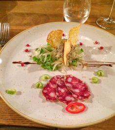 Majerija, Vipava - Restaurant Reviews, Phone Number & Photos - TripAdvisor
