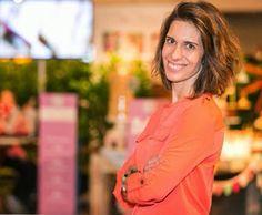 Confira no site Bem Me Quer Casar, as dicas incríveis da Isabella Ciampaglia para organizar um casamento lindo e super econômico! www.bemmequercasar.com.br