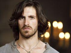 Eoin Macken as ser Garlan Tyrell  (1024×768)