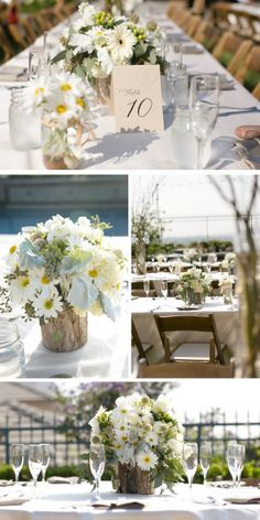 pintrest country weddings | Found on ohlovelyday.com