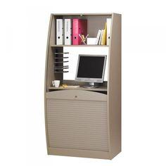 17 idees de armoire informatique