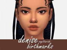 Sims 4 Cc Eyes, Sims Cc, Black Bratz Doll, Sims 4 Cc Folder, The Sims 4 Skin, Urban Male, Sims Four, The Sims 4 Download, Doll Eyes