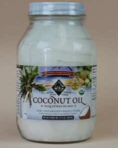 cold pressed raw coconut oil is literally the only  form of moisturizer i use on my face, and i'll never go back to creams or lotions again. works wonders. wash your face with whatever cleanser you normally use, then follow with raw coconut oil just as you would a face cream. ahh nature.
