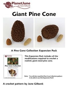 Image result for pine cone patterns
