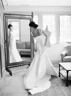 Looking for Wedding Inspiration Thats the Textbook Definition of Timeless? Look No Further. Looking for Wedding Inspiration Thats the Textbook Definition of Timeless? Look No Further. Bridal Beauty, Wedding Beauty, Dream Wedding, Garden Wedding, Gorgeous Wedding Dress, Boho Wedding Dress, Wedding Dresses, Lace Wedding, Wedding Rings