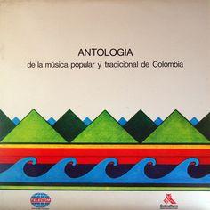 Colección José Arteaga.
