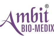 http://www.ambitpcdpharma.in/pcd-pharma-franchise-company-maharashtra/