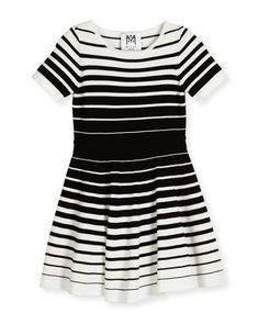 Black dress 2t 217p