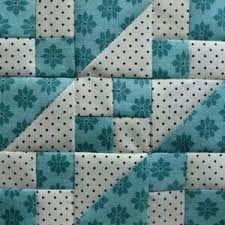 Resultado de imagem para pinterest patchwork