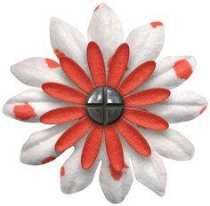 CH.B *✿* Views Album, Brooch, Floral, Rings, Flowers, Jewelry, Jewlery, Jewerly, Brooches