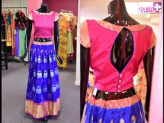 Look elegant and classy in this Pochampally Ikkat crop top lehenga.  Product code: VBSKC 00056  For purchases, inquiries, custom orders and consultations:  Mail to vinaya@vibhavogue.com Call: 408-320-2100/ 408-666-0070 What's app: 408-338-8147  Visit our studio: ViBha 1765 Scott Blvd Suit# 204 NPS Plaza Santa Clara CA - 95050
