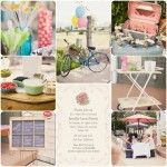 {Special Wednesday} Top 5 Free Printable Bridal Shower Games |