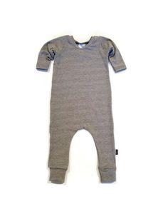 And Children Women Dashing Pudcoco Newborn Baby Boy Sleeper Cotton Sleepsack Gray Infant Sleepwear Suit Suitable For Men