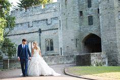 Wedding Photography at Warwick Castle. Warwick Castle, Fashion Photography, Wedding Photography, Alternative Wedding, Royalty, Wedding Inspiration, Portrait, Wedding Dresses, Beautiful