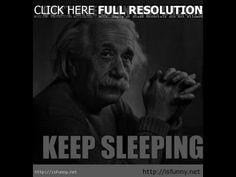 THE MUSIC SIDE OF READING- JOHN BAKALIS-2015