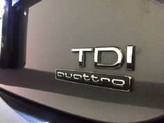 Grey 2017 Audi S Line Quattro TDI For Sale In Cork. Cork City, Black Edition, Audi A6, Used Cars, Cars For Sale, Cars For Sell