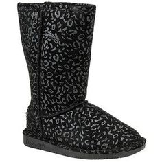 OMG! Can't decide if I want these or just plain black ones!