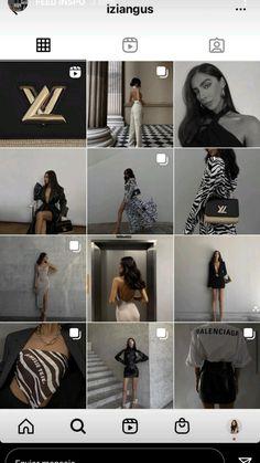 Instagram Feed Goals, Instagram Feed Planner, Best Instagram Feeds, Instagram Feed Ideas Posts, Creative Instagram Photo Ideas, Instagram Pose, Insta Photo Ideas, Lightroom Gratis, Teen Photography Poses