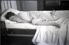 Robert Capa, naissance d'un mythe | Rencontre Photographique