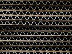 Tipos de carton como empezar a diseñar en carton corrugado. Cardboard types how to start designing in cardboard corrugated.