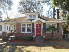 Homes for sale - 2624 GREEN ST, JACKSONVILLE, FL 32204 - http://jacksonvilleflrealestate.co/jax/homes-for-sale-2624-green-st-jacksonville-fl-32204/