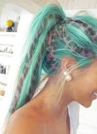 renkli saçlar  < ile ilgili görsel sonucu