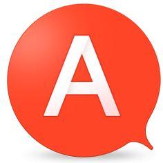 Download Aurora Portable Browser 1.0.0.3031 [Direct Link ]  http://ift.tt/2aAOxjK