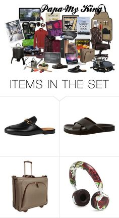 """""""M"""" by zdeadvintage ❤ liked on Polyvore featuring art"""