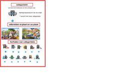 sTaal spelling blok 8 Spelling, Teaching, School, Teaching Manners, Learning, Education