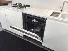 cucina scavolini modello motus anta decorativo bianco puro castellettiarredamenti kitchen
