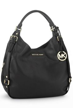 I just bought a MK purse but if i came across this one, I'd buy it in a heartbeat.