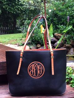 Hey, I found this really awesome Etsy listing at https://www.etsy.com/listing/163844276/monogram-purse-black