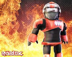 Best ROBLOX Cheats and ROBLOX Hacks That Works in 2012
