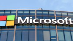 Microsoft Internet Access Grants Now Available