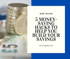 Looking for tips to save money, you are in luck. In this article, we will share your money-saving hacks to save you plenty of money in the long run. Ways To Save Money, Make Money Online, How To Make Money, Saving Ideas, Money Saving Tips, How To Run Longer, Frugal, Save Yourself, How Are You Feeling