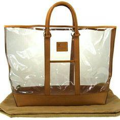 bd4cda24d7 18 Best Louis Vuitton Handbags images in 2013   Louis vuitton purses ...