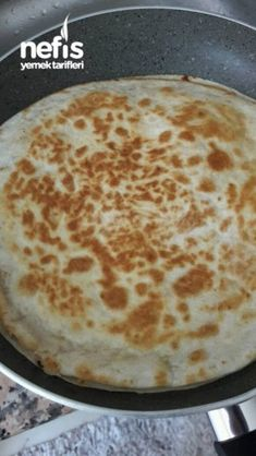 East Dessert Recipes, Desserts, Turkish Recipes, Ethnic Recipes, Breakfast Items, Iftar, Brunch, Health Fitness, Food And Drink