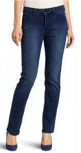 """Deal of the Day: Save 50% Off NYDJ (Not Your Daughter's Jeans) for 9/13/2014 only!     Today only, save 50% on NYDJ denim styles for women, including petite and plus sizes. Choose from bootcut, skinny, and straight-leg styles featuring """"The Original Slimming Fit"""" of the brand formerly known as Not Your Daughter's Jeans."""