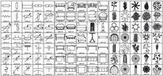 Landscape-Architecture-Plan-Drawings, landscape architecture ...