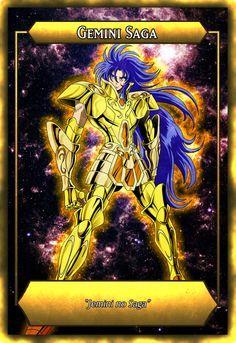 saint_seiya_orica_card___saga_by_biohazard20-d5sva7w