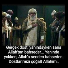 """52 Beğenme, 1 Yorum - Instagram'da Sabrizade Mustafa Göçmez MSG (@sabrizade_msg): """"#islam #türkiye #sabrizade"""""""