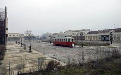 http://mondo.rs/a763512/Foto/Info/Replika-Terazija-na-Novom-Beogradu-bice-uskoro-uklonjena.html